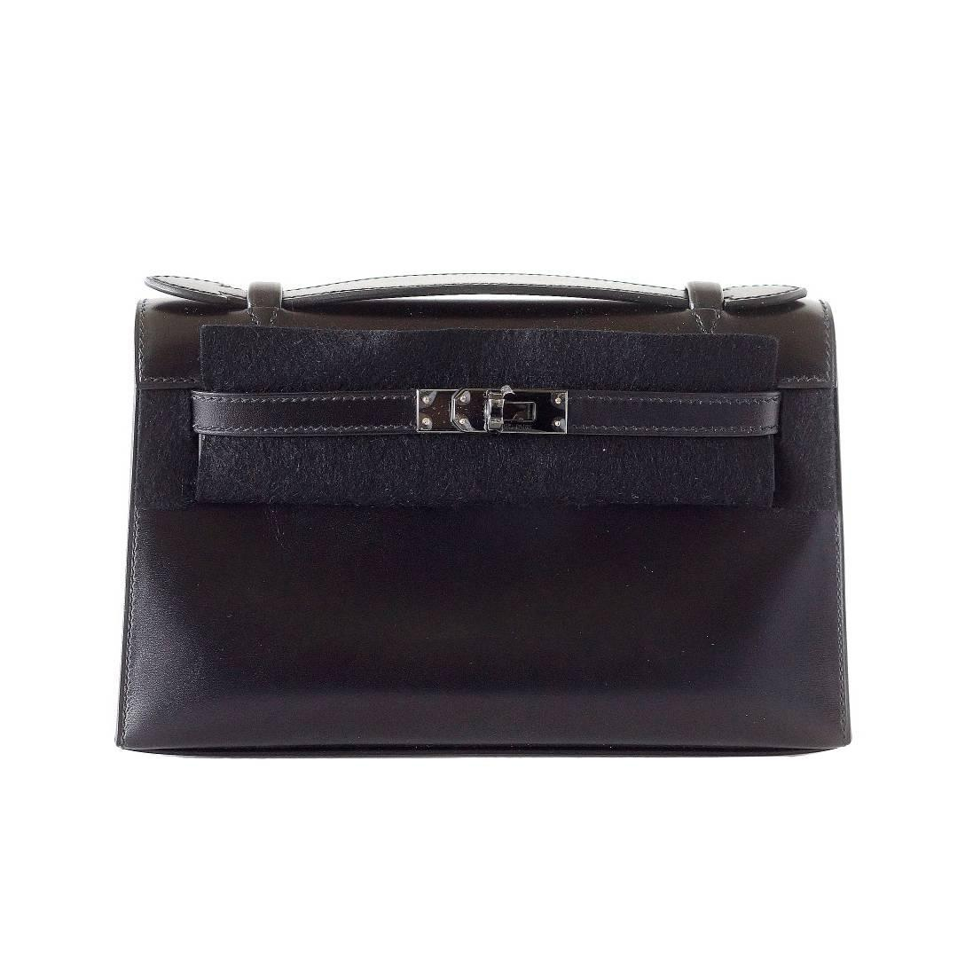 birkin 25 price - Vintage Herm��s Clutches - 143 For Sale at 1stdibs - Page 2