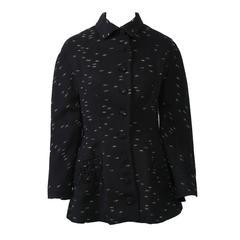 Lilli Ann New Look Jacket