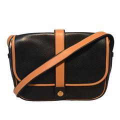 Vintage Herm��s Shoulder Bags - 212 For Sale at 1stdibs - Page 2