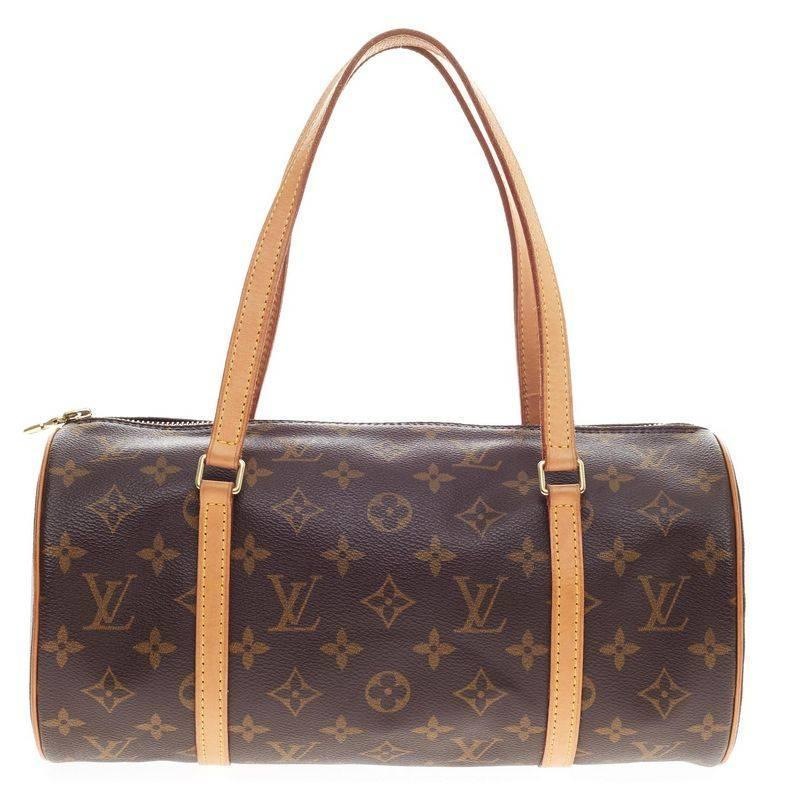 A_3756_01_Louis_Vuitton_Papillon_Monogram_Canvas_30_org_z.jpg