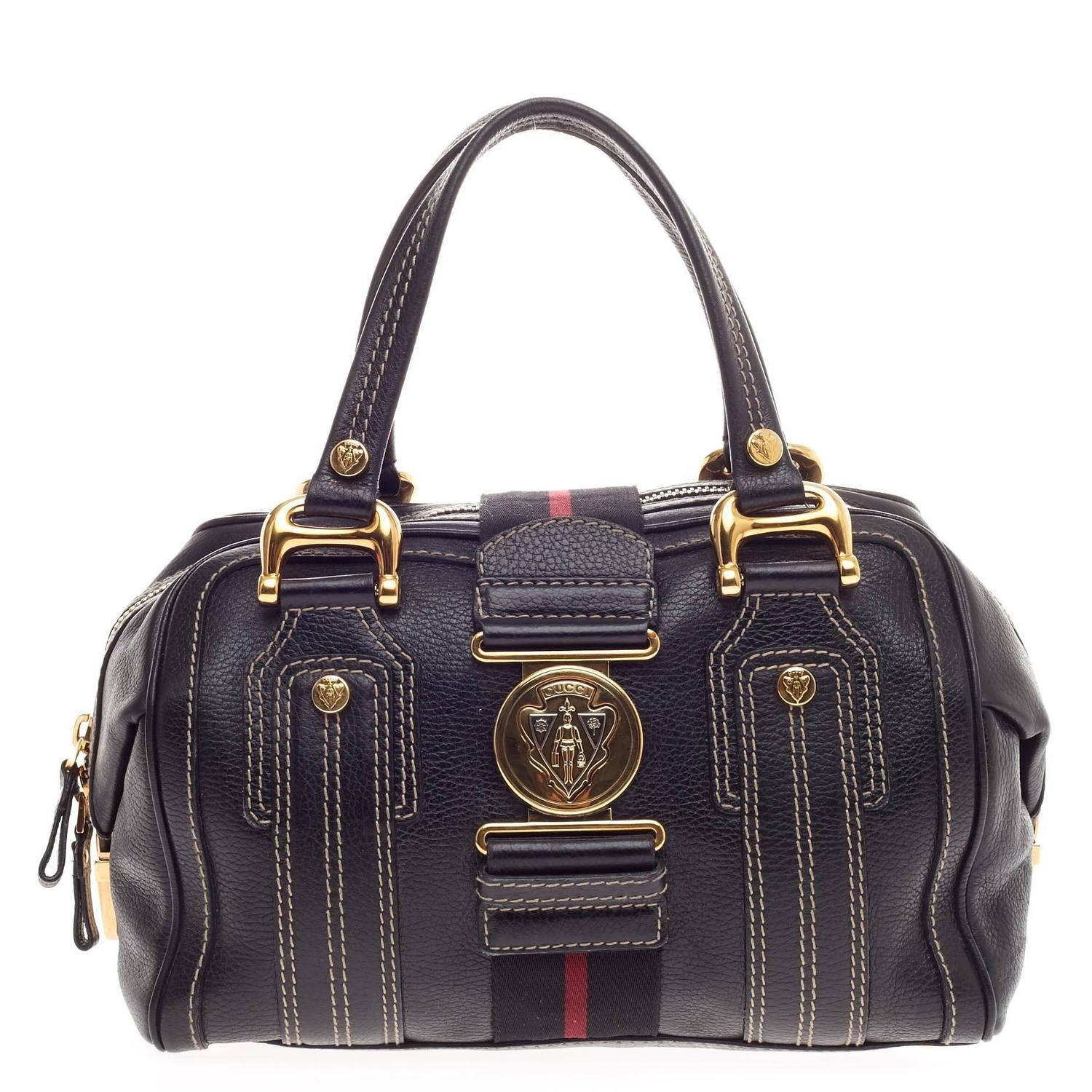 A_3975_01_Gucci_Aviatrix_Satchel_Leather_Medium_org_z.jpg