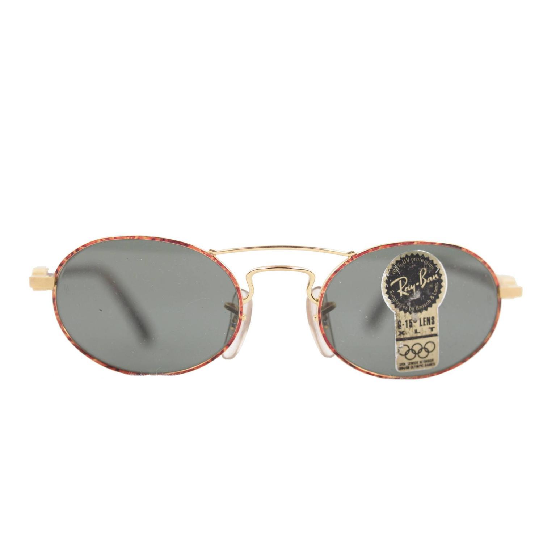 ban b l usa g 15 olympic sunglasses g 15 lens w2008