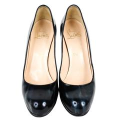 louboutin shoes prices - Vintage Christian Louboutin: Shoes, Bags & More - 92 For Sale at ...