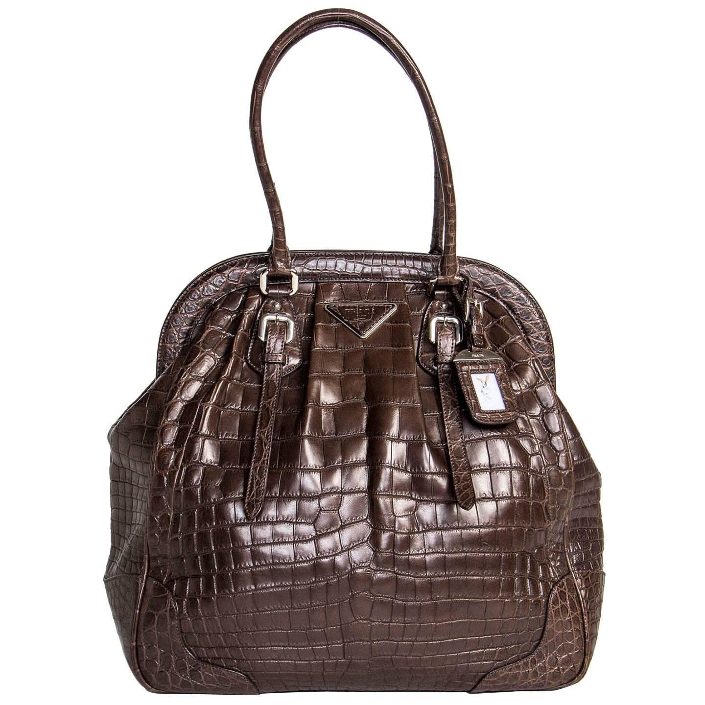 95e010764826 Vintage Prada Handbag Styles | Stanford Center for Opportunity ...