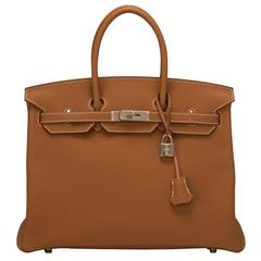 cheap birkin bags - Vintage Herm��s Handbags and Purses - 1,386 For Sale at 1stdibs ...