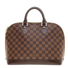 how much do hermes bags cost