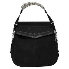 2002 Yves Saint Laurent 'Mombasa' Bag