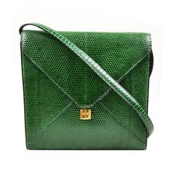 buy hermes birkin bag - Vintage Herm��s Clutches - 150 For Sale at 1stdibs - Page 2