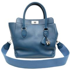 Vintage Malibu Top Handle Bags - Malibu, CA 90265 - 1stdibs