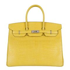 hermes handbags discount - Vintage Herm��s Top Handle Bags - 787 For Sale at 1stdibs - Page 7