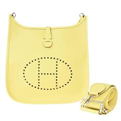 Chicjoy Crossbody Bags and Messenger Bags - New York, NY 10003 ...