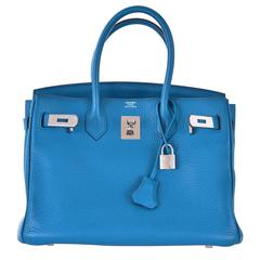 buy hermes bag - Vintage Herm��s Handbags and Purses - 1,386 For Sale at 1stdibs ...