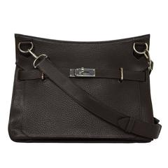 Vintage Herm��s Shoulder Bags - 212 For Sale at 1stdibs - Page 2