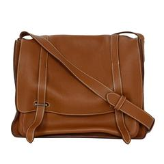 Vintage Herm��s Crossbody Bags and Messenger Bags - 83 For Sale at ...