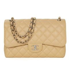 A Second Chance Couture Shoulder Bags - New York, NY 10075 ...