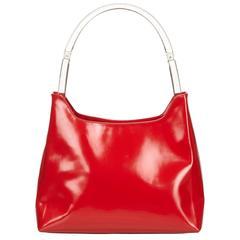 prada tessuto nylon price - Vintage Prada Handbags and Purses - 117 For Sale at 1stdibs