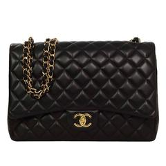croc handbags cheap - A Second Chance Couture Shoulder Bags - New York, NY 10075 ...