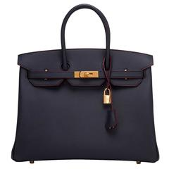 herme handbag - hermes rouge h epsom constance long wallet palladium hardware ...