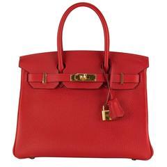 bag hermes - Private Selection Handbags and Purses - Miami, FL 33138 - 1stdibs ...