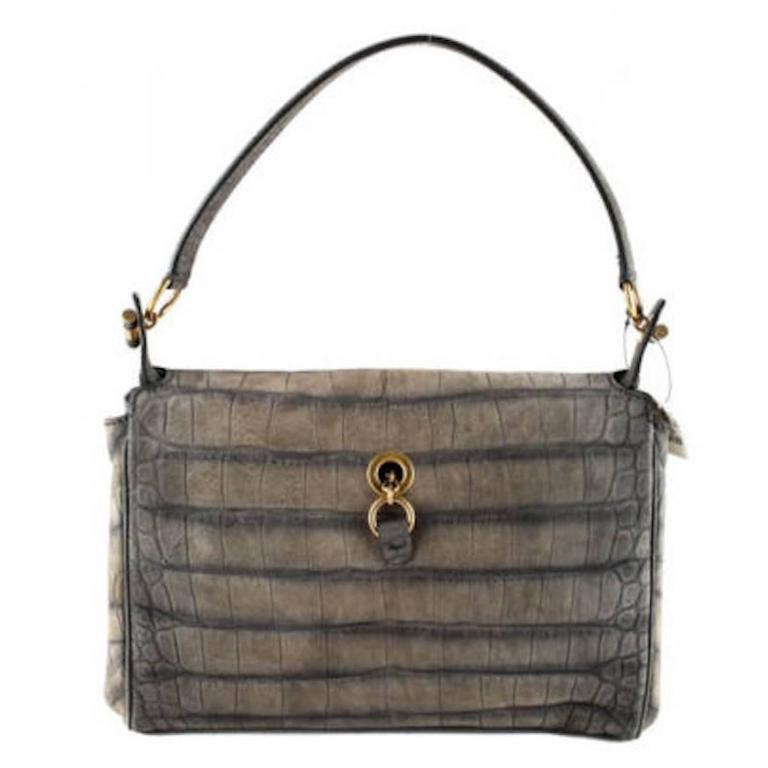 9d2815cd61d476 Ysl Shoulder Bag Vs Chanel Flap | Stanford Center for Opportunity ...