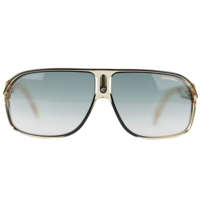 sunglasses jolly m bio 7l green gradient lens