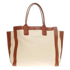 Vintage Chloe Handbags and Purses - 28 For Sale at 1stdibs