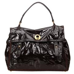 Vintage Yves Saint Laurent Tote Bags - 13 For Sale at 1stdibs