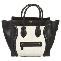 celine bag online - Vintage C��line Tote Bags - 39 For Sale at 1stdibs