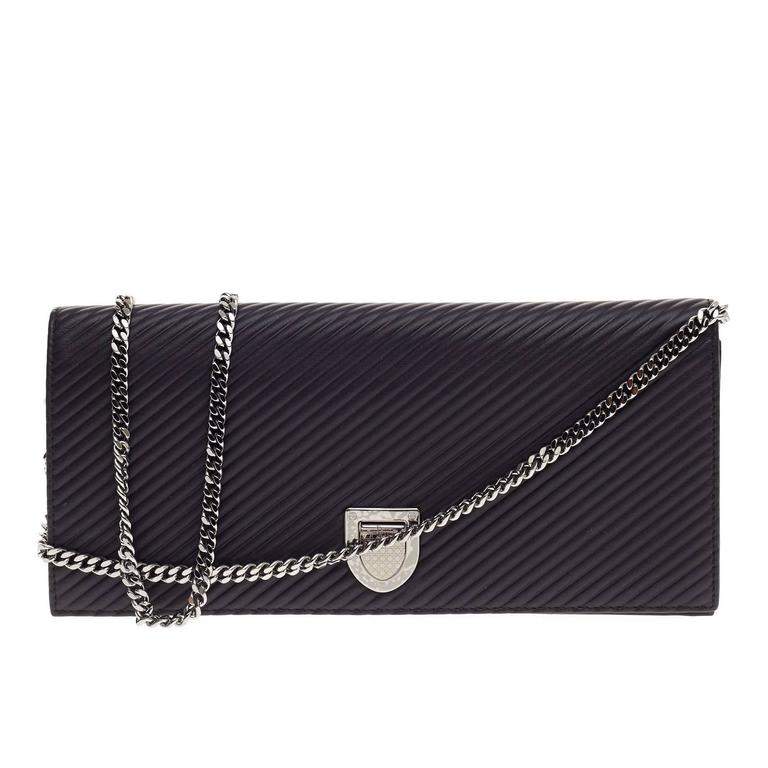 miss dior wallet on chain