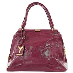 replica yves saint laurent - Vintage Yves Saint Laurent Shoulder Bags - 36 For Sale at 1stdibs