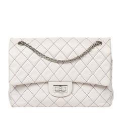 fake hermes purse - Vintage shoulder bags For Sale in Europe - 1stdibs
