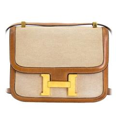 Vintage Herm��s Top Handle Bags - 888 For Sale at 1stdibs - Page 2