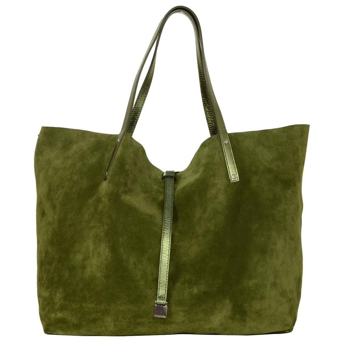 You searched for: green suede purse! Etsy is the home to thousands of handmade, vintage, and one-of-a-kind products and gifts related to your search. No matter what you're looking for or where you are in the world, our global marketplace of sellers can help you find unique and affordable options. Let's get started!