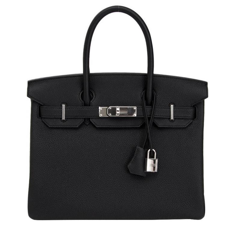 54d139b968a where to buy brand new hermes birkin 30 black togo phw for sale 6e225 43e43