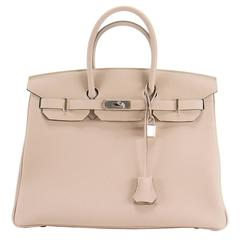 birkin bag hermes price - Vintage Hermes Fashion: Bags, Clothing & More - 2,629 For Sale at ...