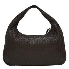 Bottega Veneta Medium Intrecciato Hobo Bag