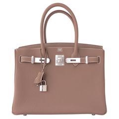 Chicjoy Handbags and Purses - New York, NY 10003 - 1stdibs