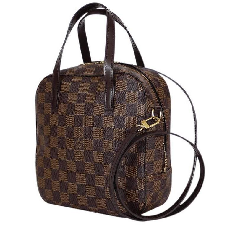 Order resume online louis vuitton