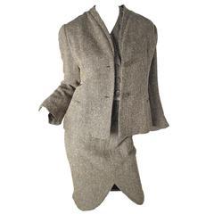 Krizia 3 Piece Suit