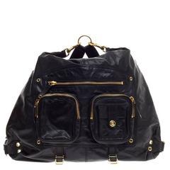 Vintage and Designer Backpacks - 66 For Sale at 1stdibs