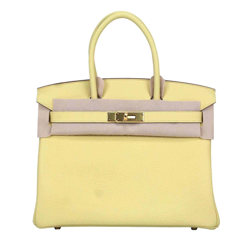 hermes bag - hermes kelly bag ii 28 sellier q5 rouge casaque epsom palladium ...