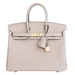 birkin bag price - Vintage Herm��s Handbags and Purses - 1,374 For Sale at 1stdibs
