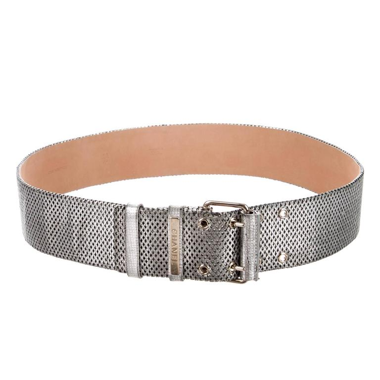 Live It Style It Womens Full Metal Waist Mirror Gold Silver Plate Waistband Belt. by Live It Style It. $ - $ $ 13 $ 19 99 Prime. FREE Shipping on eligible orders. Some sizes/colors are Prime eligible. out of 5 stars Sherry Women Metal Chain Dress Belt Skinny Waist Belt Waistband.