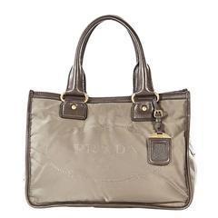 prada vela messenger bag sale - Vintage Prada Handbags and Purses - 121 For Sale at 1stdibs
