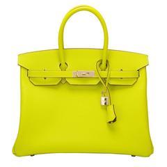 birkin shoulder hermes - Vintage Herm��s Handbags and Purses - 1,378 For Sale at 1stdibs ...