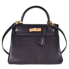 hermes constance price - JaneFinds - NYC Tri-State/Miami, NY 12345 - 1stdibs