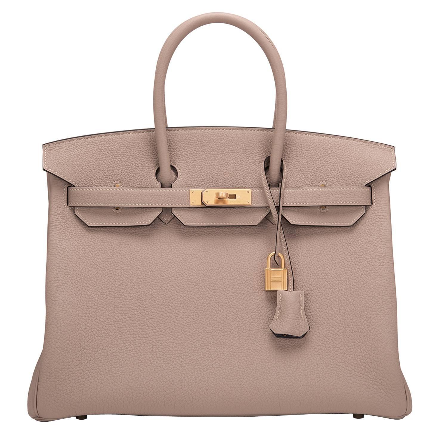 herme handbags - hermes macassar togo birkin 30cm gold hardware, best place to buy ...