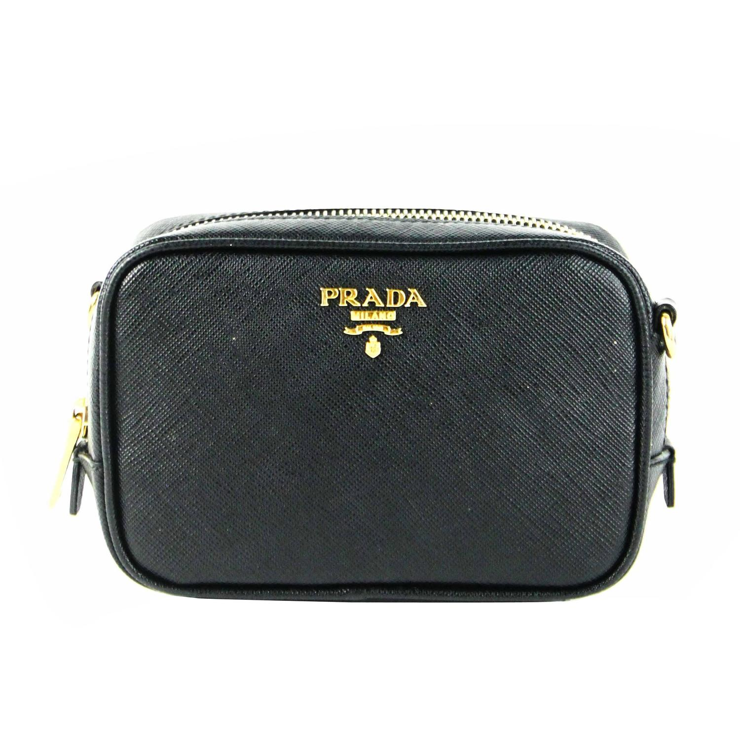 mens prada messenger bag - Vintage Prada Handbags and Purses - 117 For Sale at 1stdibs