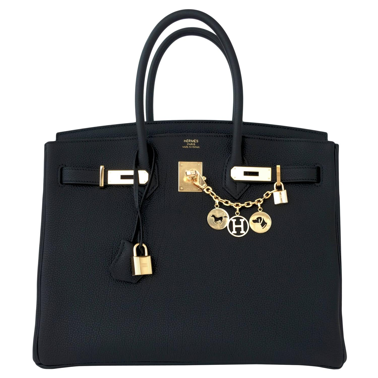 best birkin replica reviews - Vintage Herm��s Handbags and Purses - 1,404 For Sale at 1stdibs
