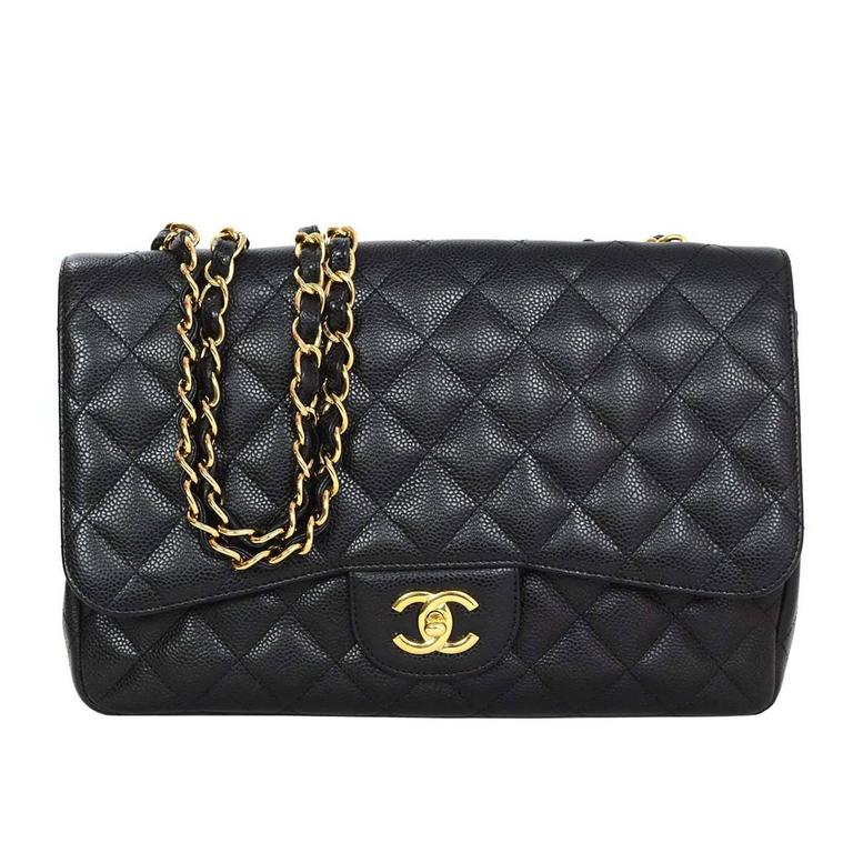 64a3d8b0899a Chanel Dust Bag For Sale | Stanford Center for Opportunity Policy in ...